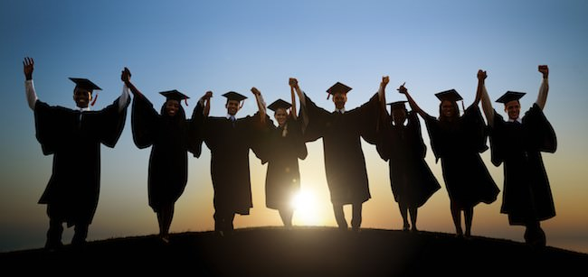 Using-your-MBA-degree-to-get-ahead